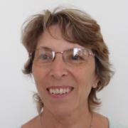 Annie Olicard