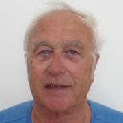 Jean-Paul Olicard