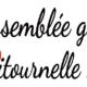 Assemblée générale Ritournelle 2019