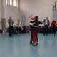 Le stage de danse du 15/12/19 en images