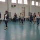 Le stage de danse du 16/02/20 en vidéo