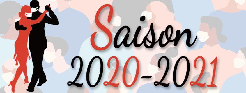 Ritournelle : saison 2020-2021