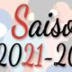 Ritournelle: saison 2021-2022 nouvelle formule