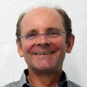 Pascal Bordesoules