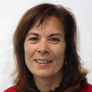 Christine Beaufreton